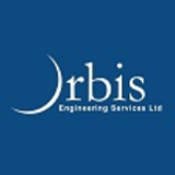 Orbis Engineering Services