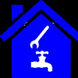Jcplumbing