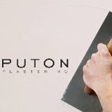 Puton Plastering