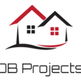 DB Projects