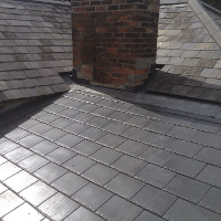 SK Roofing Examples Of Work In Bristol