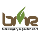 BMR Tree Surgery & Garden Care