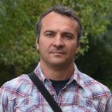https://s3-eu-west-1.amazonaws.com/rp-prod-static-content/image/3/4/7/5/9/9/8/profile/profile-image_t_1479551962031.png