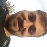 https://s3-eu-west-1.amazonaws.com/rp-prod-static-content/image/3/4/8/2/7/7/9/profile/profile-image_t_1486488749527.png