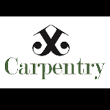 JJ Carpentry