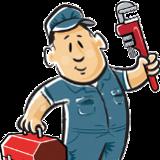 D.L. Plumbing Services