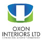 Oxon Interiors