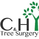 C&H Tree Surgery