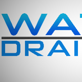 Water Drainage Services