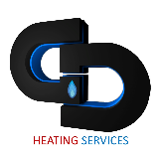 DD Heating Services