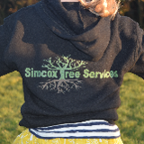 Simcox Tree Services