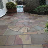 TP Paving & Landscaping Limited