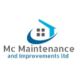 MC Maintainence & Improvement Limited