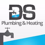 D.s plumbing & heating