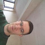 https://s3-eu-west-1.amazonaws.com/rp-prod-static-content/image/3/5/0/8/6/8/7/profile/profile-image_t_1482235181831.png