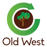 Old West Maintenance