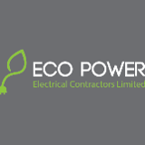 Eco Power Electrical Contractors