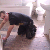 A Z Flooring