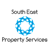 South East Property Services