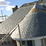 S.woolley roofing