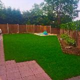 Wirral gardening services