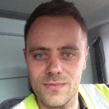 DG Williamson Joinery & Building Services