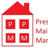 PPMM Ltd