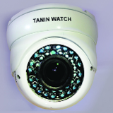tanin watch security ltd