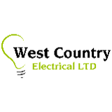 West Country Electrical LTD