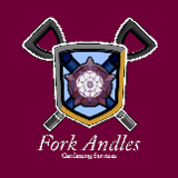 Fork Andles
