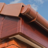 LMS roofing UK