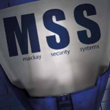 Mackay Security Systems