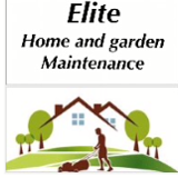 Elite Home And Gardens