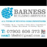 Barness Building Services LTD