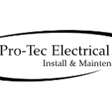 Pro-Tec Electrical