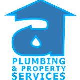 Auscott Plumbing & Property Services