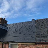 GB Roofing & Property Maintenance