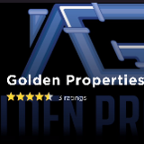 Golden Properties