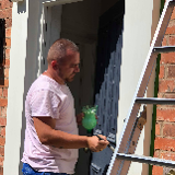 Find Painter And Decorators In Derby Derbyshire With Rated People
