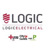 LOGIC Electrical