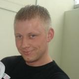 Daniel Pilbeam