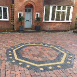 GroundTech driveways and landscaping