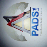 A1 Pads Property And Design Solutions