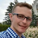 Marcin Malarz