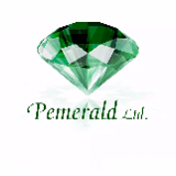 Pemerald ltd