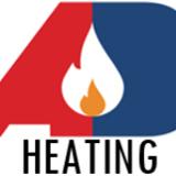 A B Heating