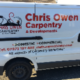 Chris Owen Carpentry And Developments