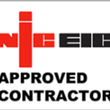 Select Electrical Support LTD