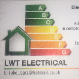 LWT Electrical