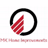 MK Home Improvements